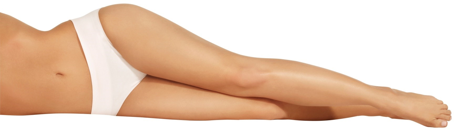 Laser Hair Removal Toronto Treatments